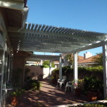 Alumawood Patio Cover Laguna Hills