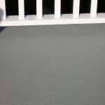 Waterproof Deck System