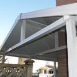 lake forest alumawood patio cover gabled