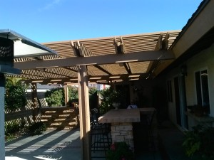 fullerton patio cover